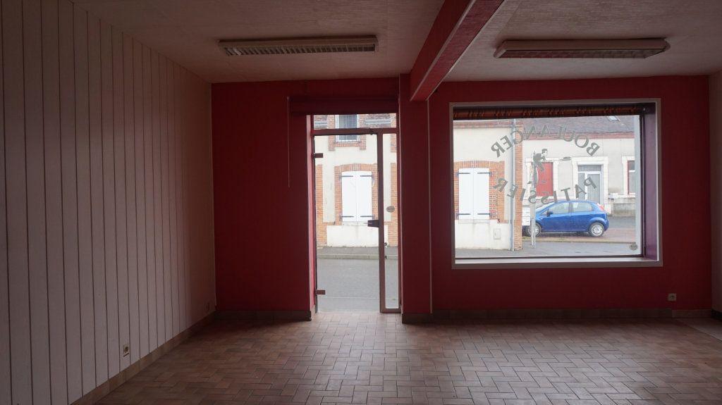 Maison à vendre 3 106m2 à Montereau vignette-2
