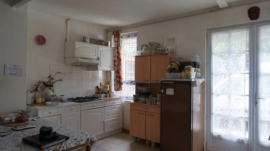 Maison à vendre 3 106m2 à Montereau vignette-3