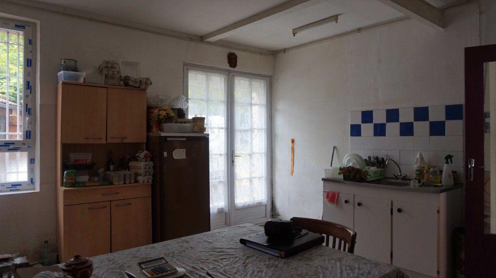 Maison à vendre 3 106m2 à Montereau vignette-4