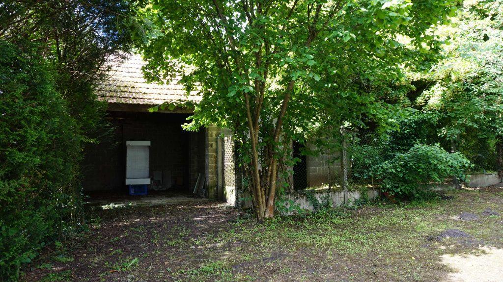 Maison à vendre 3 106m2 à Montereau vignette-7