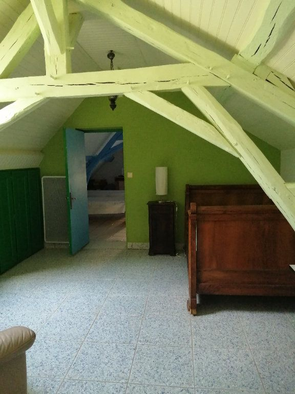 Maison à vendre 5 110m2 à Rogny-les-Sept-Écluses vignette-3