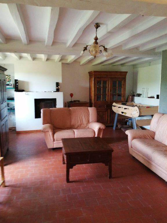Maison à vendre 5 110m2 à Rogny-les-Sept-Écluses vignette-4