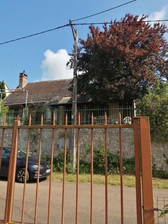 Maison à vendre 5 110m2 à Rogny-les-Sept-Écluses vignette-10