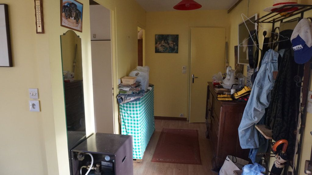 Maison à vendre 3 44.41m2 à Vieilles-Maisons-sur-Joudry vignette-7