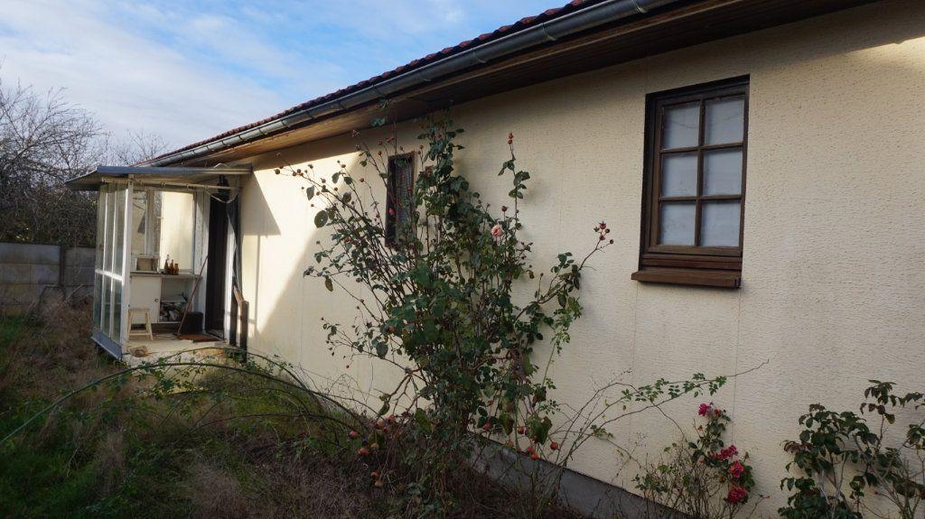 Maison à vendre 3 44.41m2 à Vieilles-Maisons-sur-Joudry vignette-8