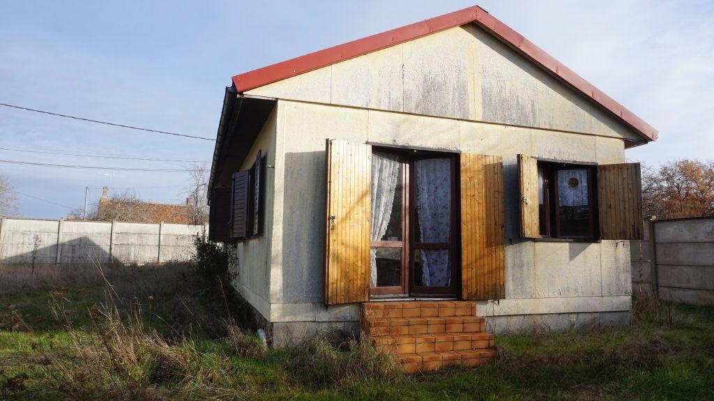 Maison à vendre 3 44.41m2 à Vieilles-Maisons-sur-Joudry vignette-9