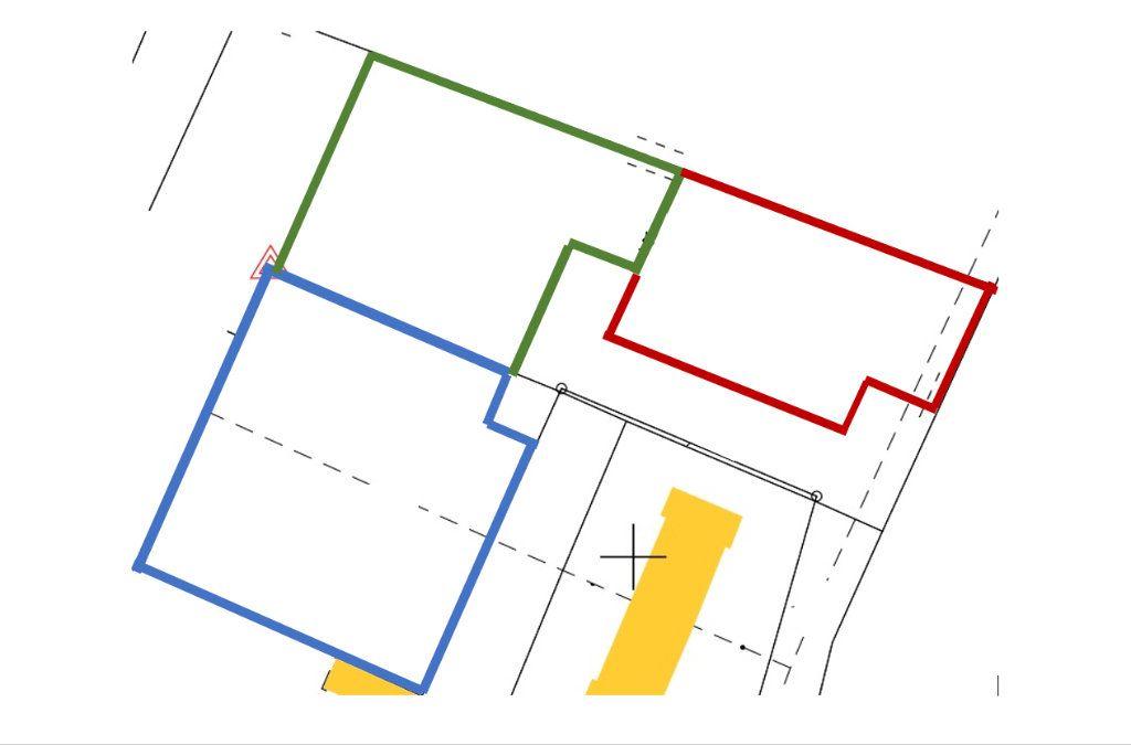 Terrain à vendre 0 3149m2 à Lorris vignette-3