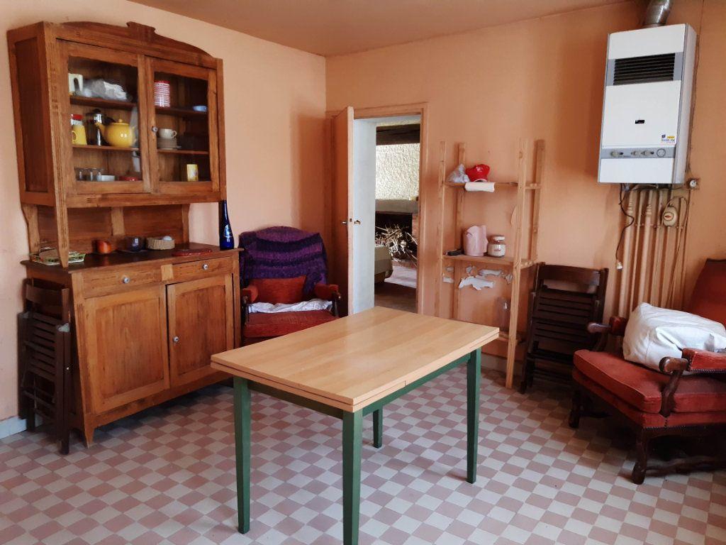 Maison à vendre 3 91m2 à Saint-Maurice-sur-Aveyron vignette-3