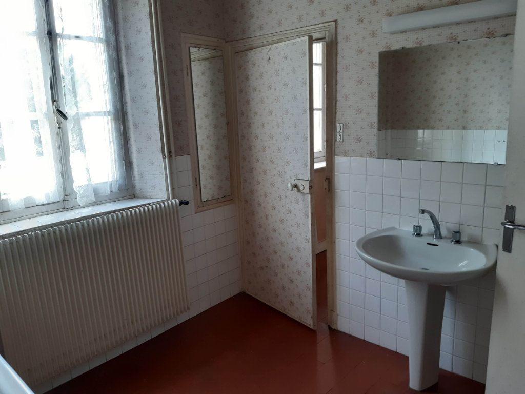 Maison à vendre 3 91m2 à Saint-Maurice-sur-Aveyron vignette-5