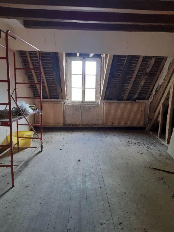 Maison à vendre 3 91m2 à Saint-Maurice-sur-Aveyron vignette-6