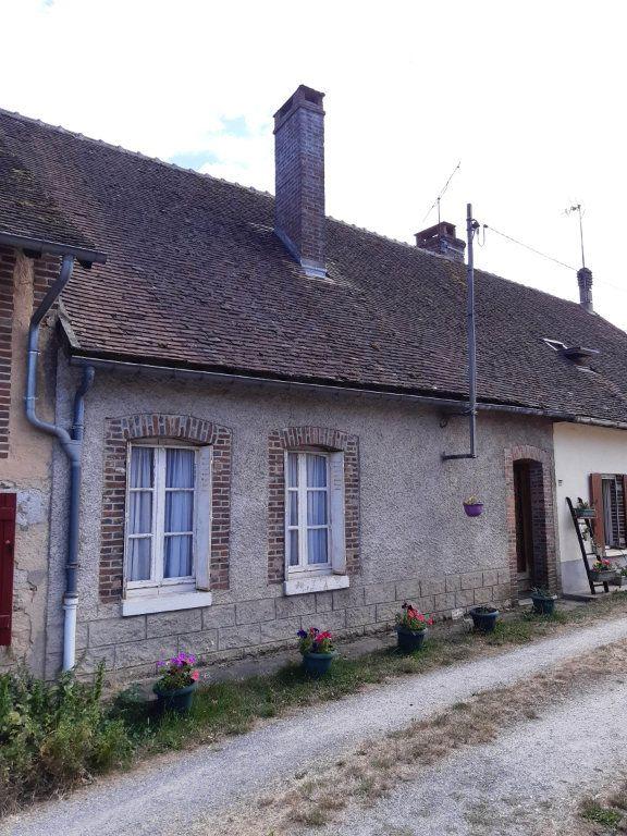 Maison à vendre 3 91m2 à Saint-Maurice-sur-Aveyron vignette-8