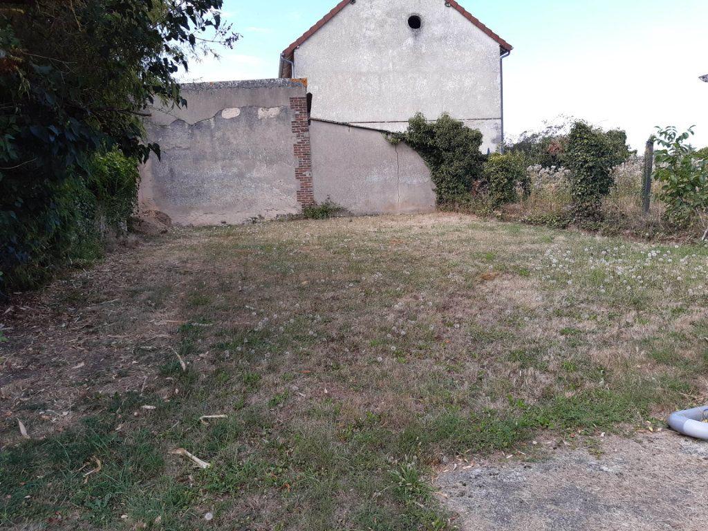 Maison à vendre 3 91m2 à Saint-Maurice-sur-Aveyron vignette-10