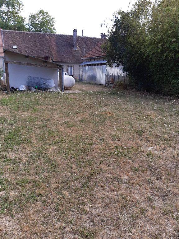 Maison à vendre 3 91m2 à Saint-Maurice-sur-Aveyron vignette-11
