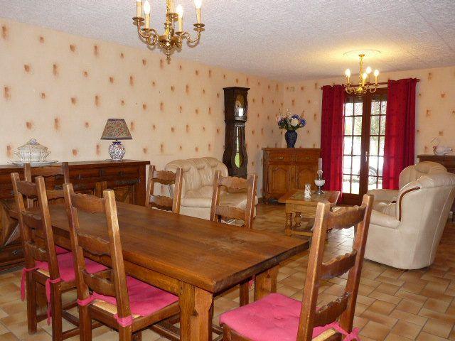 Maison à vendre 8 200m2 à Ladon vignette-6