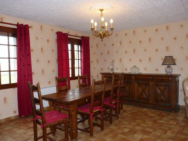 Maison à vendre 8 200m2 à Ladon vignette-7