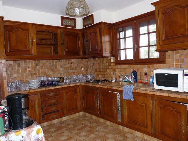 Maison à vendre 8 200m2 à Ladon vignette-8