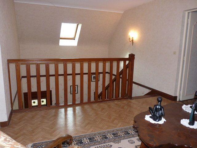 Maison à vendre 8 200m2 à Ladon vignette-10