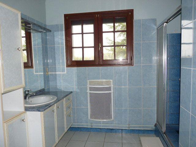 Maison à vendre 8 200m2 à Ladon vignette-11