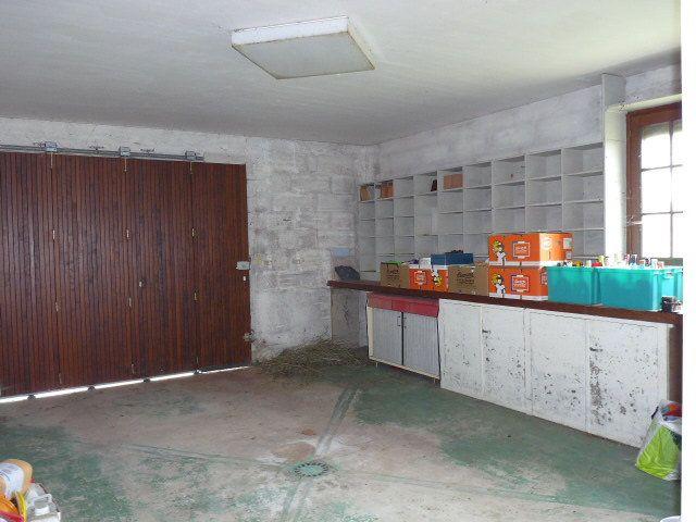 Maison à vendre 8 200m2 à Ladon vignette-12