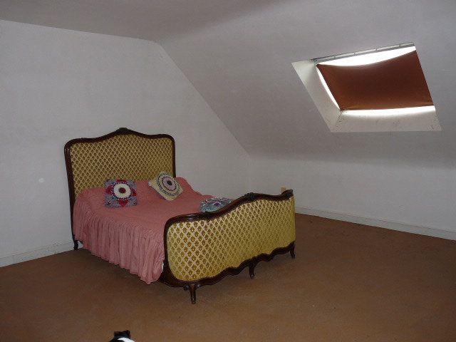 Maison à vendre 8 200m2 à Ladon vignette-13