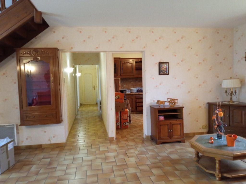 Maison à vendre 8 200m2 à Ladon vignette-15