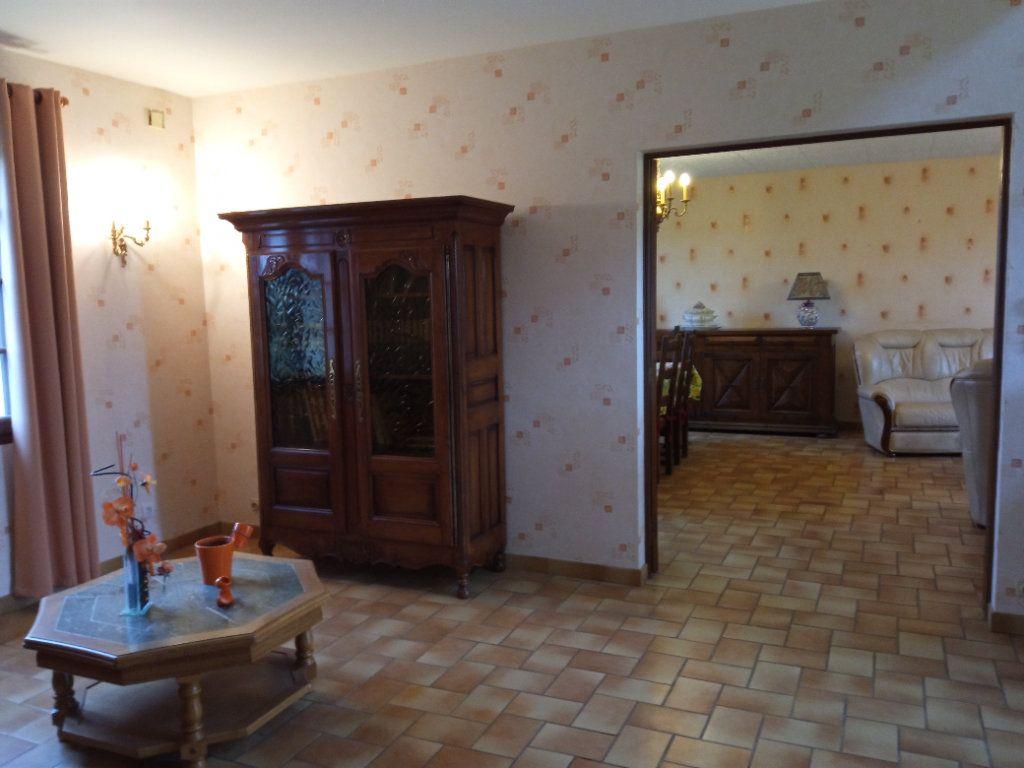 Maison à vendre 8 200m2 à Ladon vignette-16