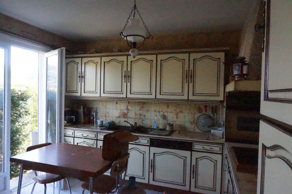 Maison à vendre 4 107m2 à Saint-Aignan-le-Jaillard vignette-3