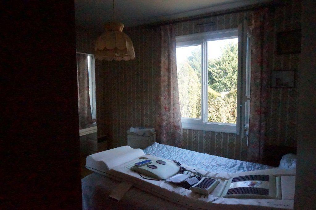 Maison à vendre 4 107m2 à Saint-Aignan-le-Jaillard vignette-4