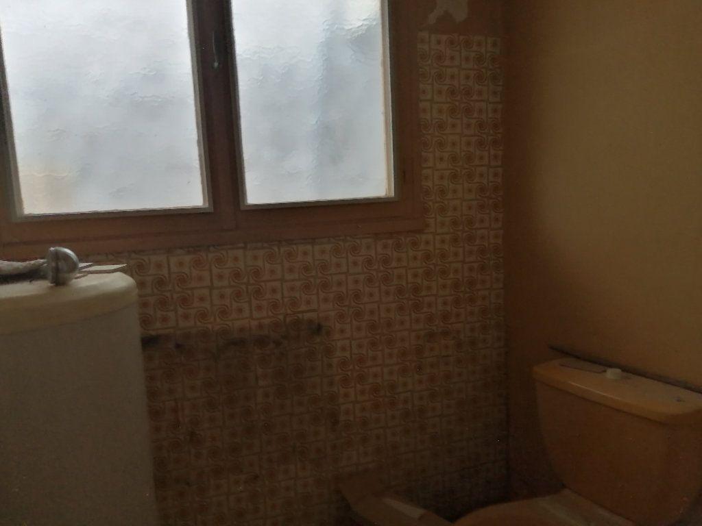 Maison à vendre 3 65m2 à Châtillon-Coligny vignette-8
