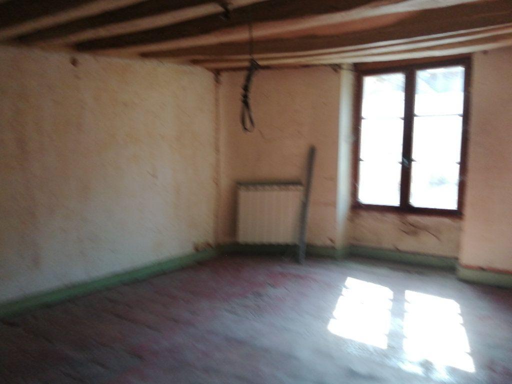 Maison à vendre 3 65m2 à Châtillon-Coligny vignette-9