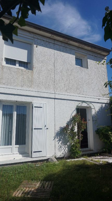 Maison à vendre 5 102m2 à Nogent-sur-Vernisson vignette-1