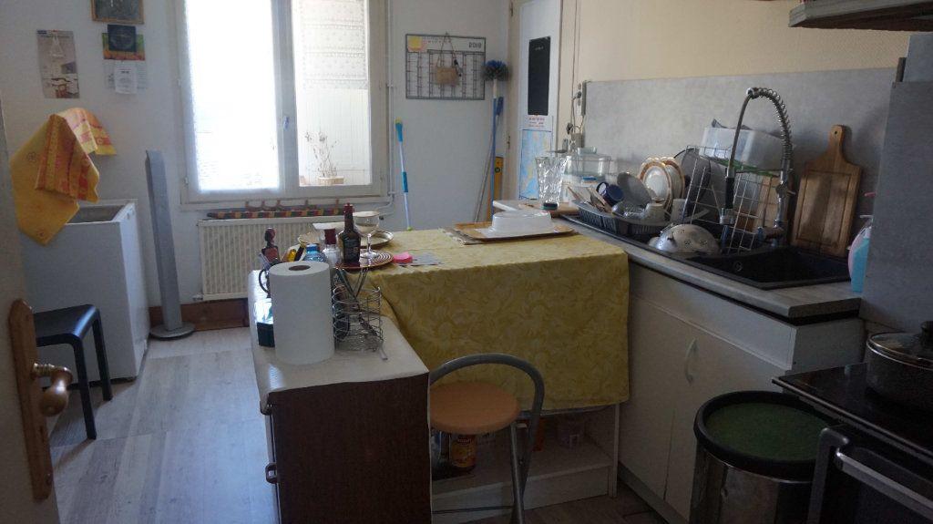Maison à vendre 5 102m2 à Nogent-sur-Vernisson vignette-4