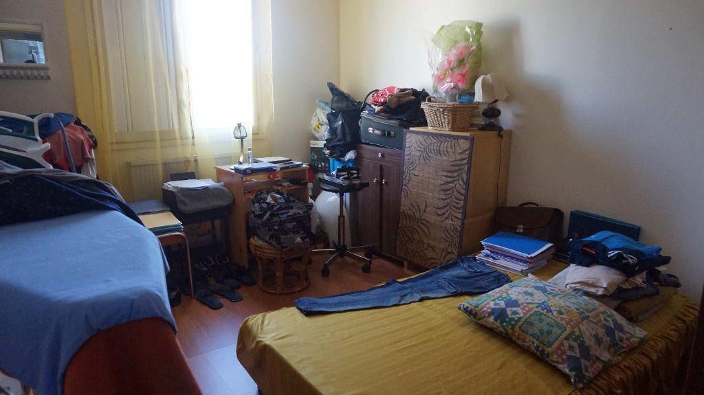 Maison à vendre 5 102m2 à Nogent-sur-Vernisson vignette-8