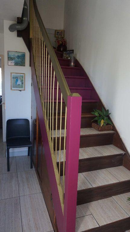 Maison à vendre 5 102m2 à Nogent-sur-Vernisson vignette-9