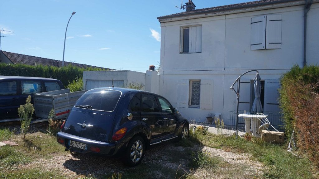 Maison à vendre 5 102m2 à Nogent-sur-Vernisson vignette-11