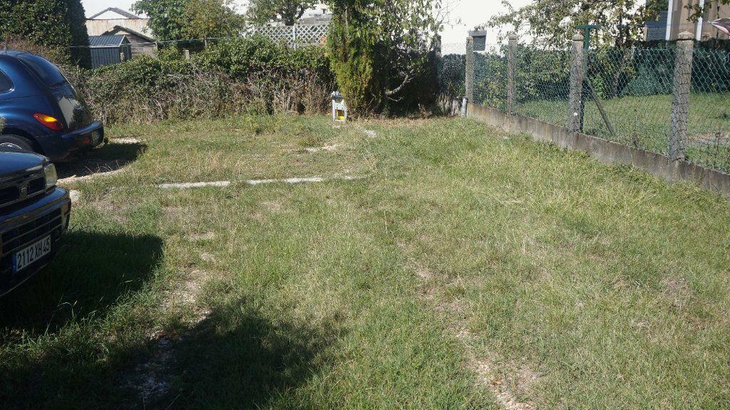 Maison à vendre 5 102m2 à Nogent-sur-Vernisson vignette-12