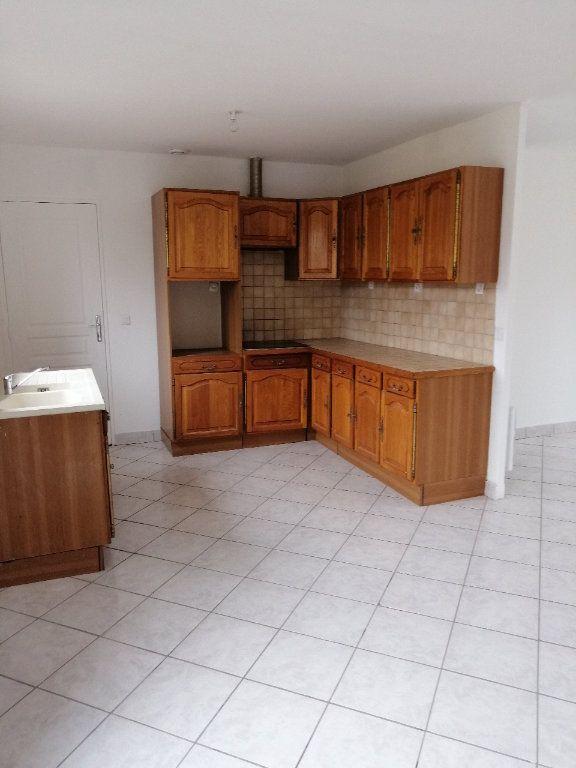 Maison à vendre 4 71m2 à Sully-sur-Loire vignette-3