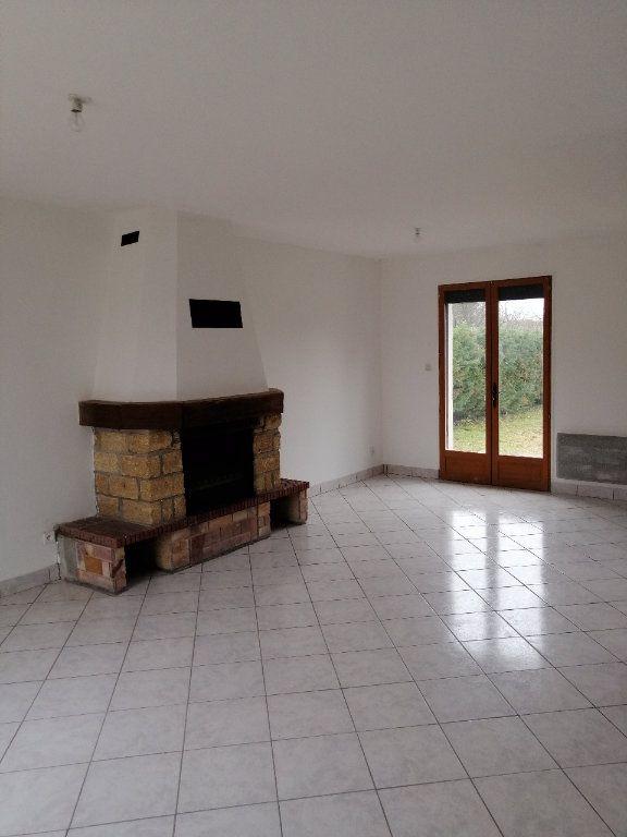 Maison à vendre 4 71m2 à Sully-sur-Loire vignette-6