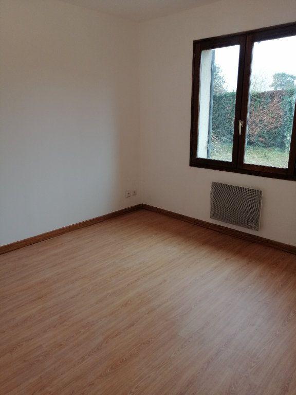 Maison à vendre 4 71m2 à Sully-sur-Loire vignette-7