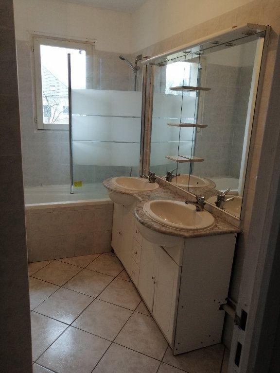 Maison à vendre 4 71m2 à Sully-sur-Loire vignette-8