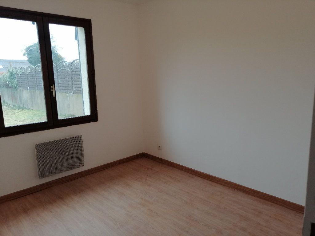 Maison à vendre 4 71m2 à Sully-sur-Loire vignette-9