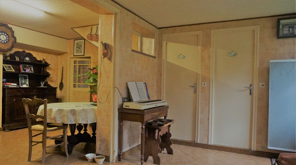 Maison à vendre 5 133m2 à Lorris vignette-2
