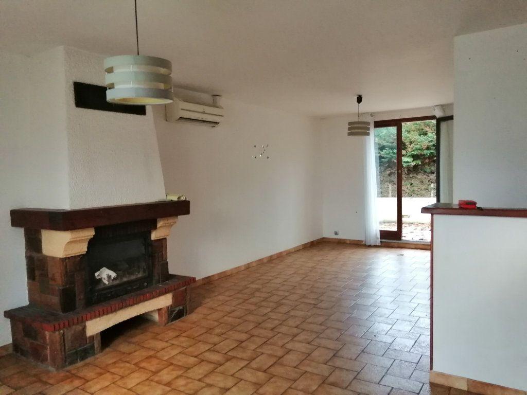 Maison à vendre 5 98m2 à Montcresson vignette-2