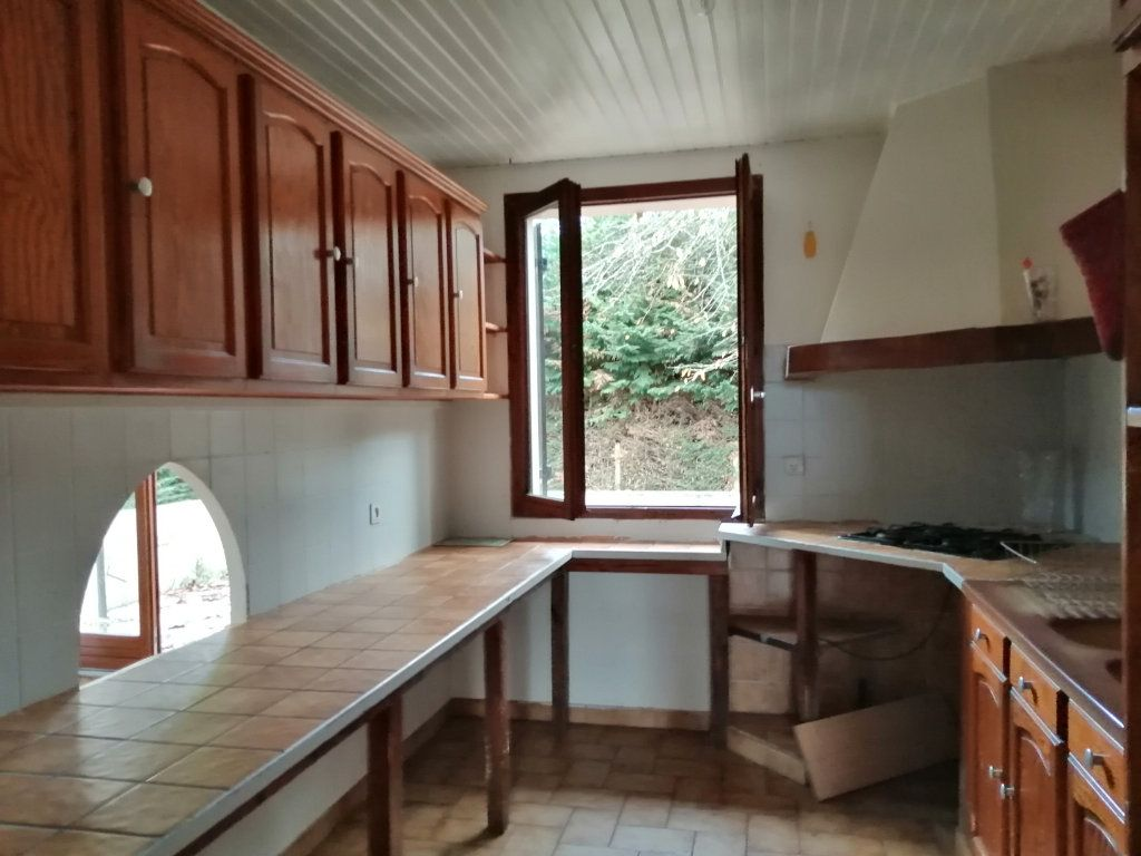 Maison à vendre 5 98m2 à Montcresson vignette-3