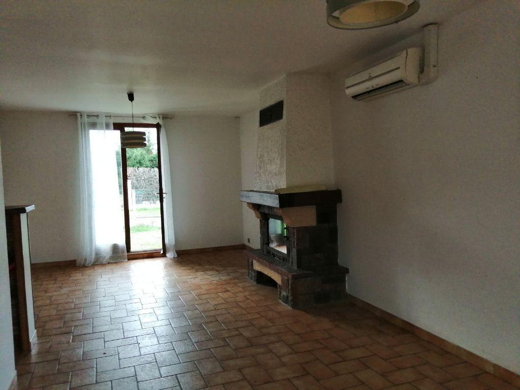 Maison à vendre 5 98m2 à Montcresson vignette-4