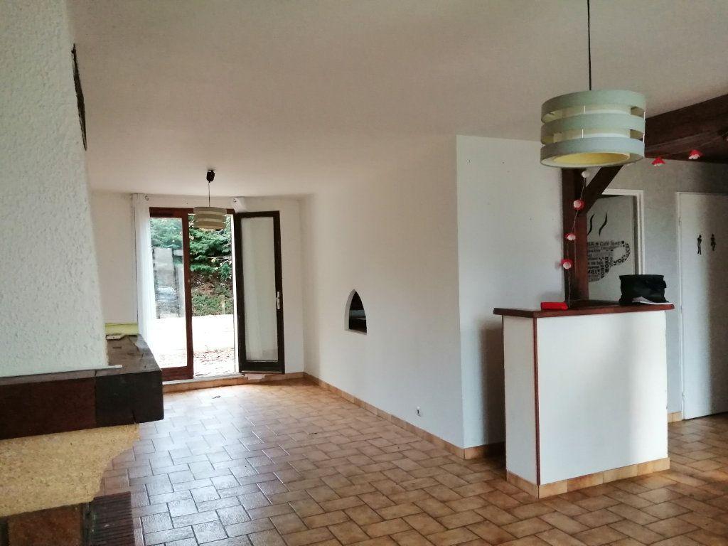 Maison à vendre 5 98m2 à Montcresson vignette-5