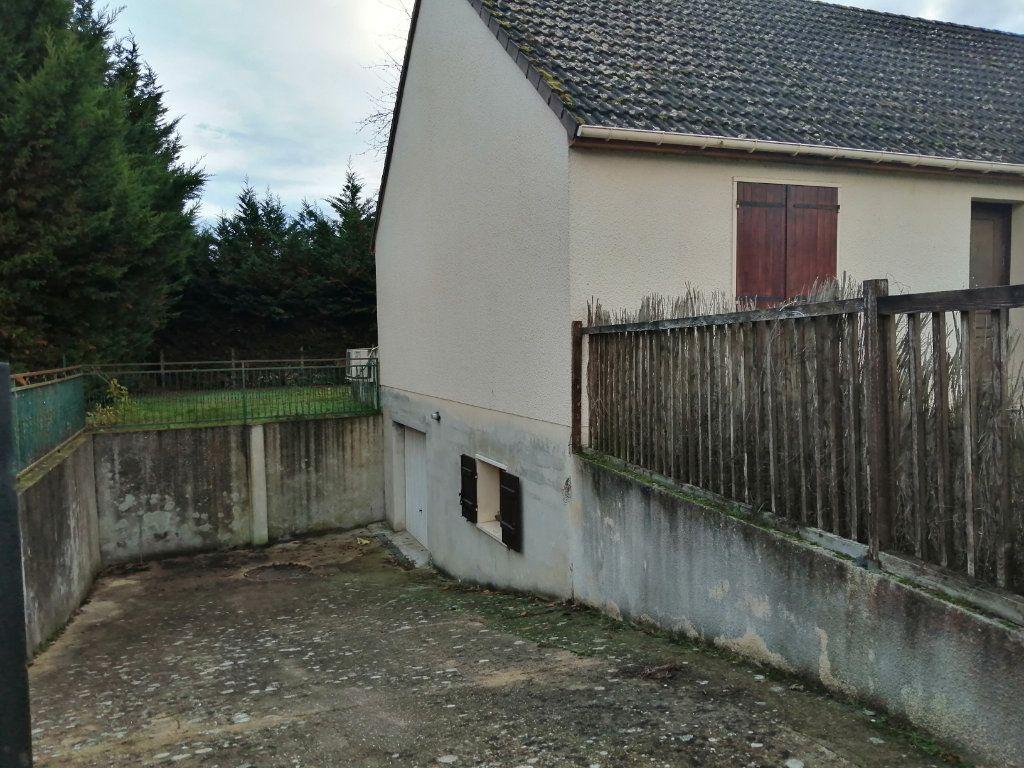 Maison à vendre 5 98m2 à Montcresson vignette-13