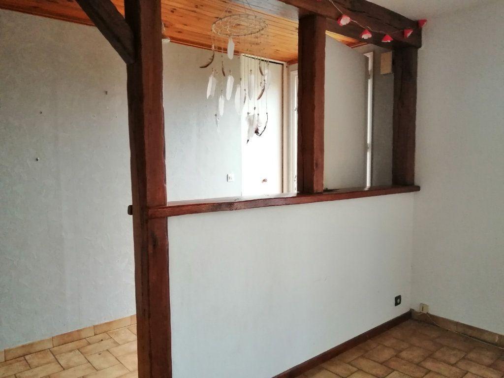 Maison à vendre 5 98m2 à Montcresson vignette-14
