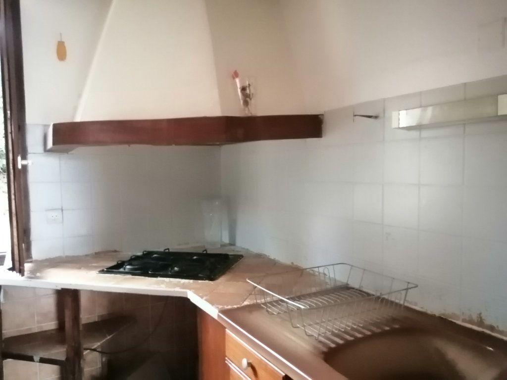 Maison à vendre 5 98m2 à Montcresson vignette-15
