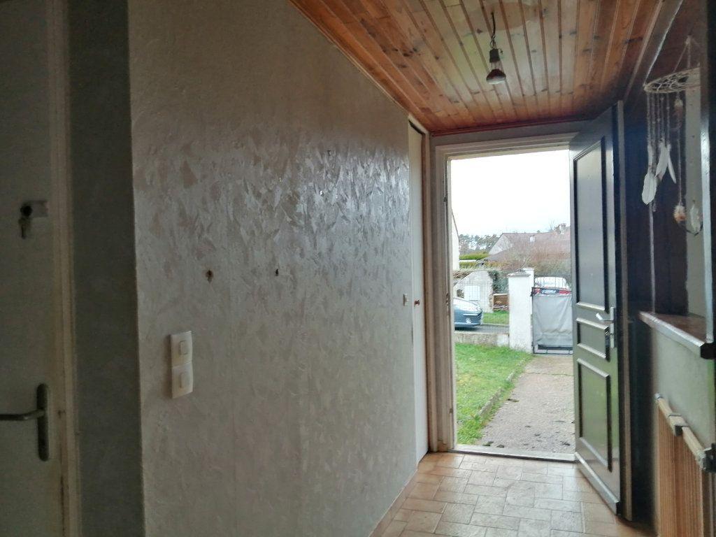 Maison à vendre 5 98m2 à Montcresson vignette-16